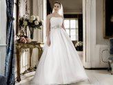 Tienda de novias artesanal en A Coruña - Marian novias, Vestidos de novias