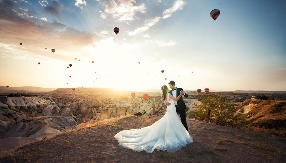 Taller de costura a medida y tienda de novias