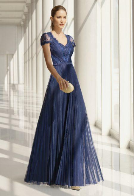 vestidos de madriina, Consejos para Elegancia Económica