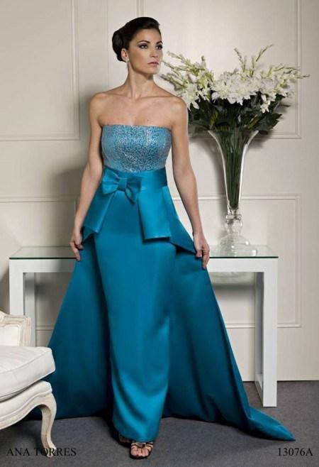 costura a medida, vestidos de madrina